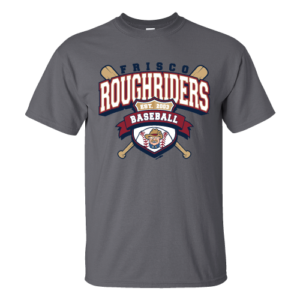 F-ROUGHRIDERS-KNIGHTED-A-C