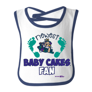 NO-BABY-CAKES-NEWEST-IB-WN-WEB-IMAGE