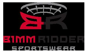 bimm-logo