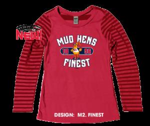 Bimm Ridder Sportswear | Team Apparel Company